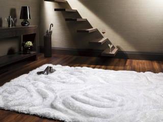 CAMEO:   by STEPEVI - Rug & Carpet Refined Luxury