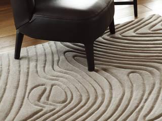 DEMURE :   by STEPEVI - Rug & Carpet Refined Luxury
