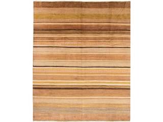 Moderne Ziegler Teppiche:   von Carpetfine