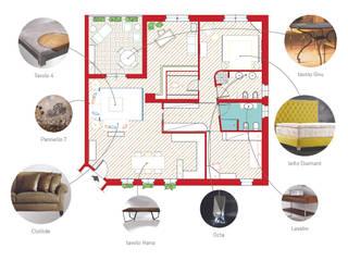 """Appartamento in Torino:  in stile {:asian=>""""asiatico"""", :classic=>""""classico"""", :colonial=>""""coloniale"""", :country=>""""In stile Country"""", :eclectic=>""""eclettico"""", :industrial=>""""industriale"""", :mediterranean=>""""mediterraneo"""", :minimalist=>""""minimalista"""", :modern=>""""moderno"""", :rustic=>""""rustico"""", :scandinavian=>""""scandinavo"""", :tropical=>""""tropicale""""} di simonetti 1939,"""