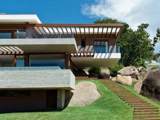 de Ruschel Arquitetura e Urbanismo