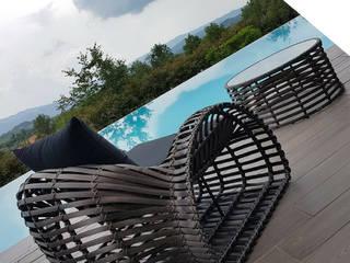 Uniko Pool
