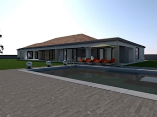 SELCORT PROJECTS:   by MNM MULTI PROJECTS ,
