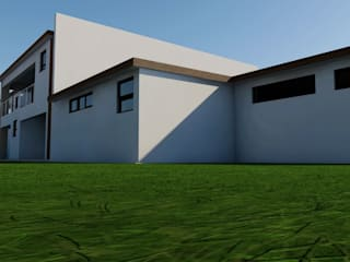 Limpopo Projects:   by MNM MULTI PROJECTS ,