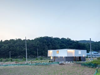 de mlnp architects