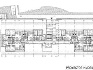 :  de estilo  por Rubén Sáez Arquitecto