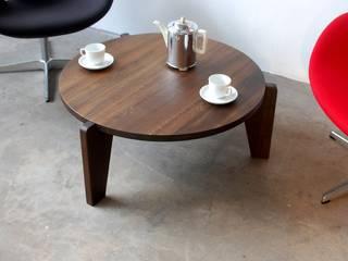 Vitra Möbel von noto 2nd Hand Designmöbel Klassisch