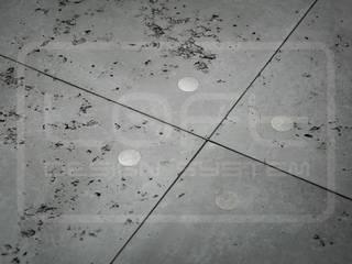 ทันสมัย  โดย Loft Design System Deutschland - Wandpaneele aus Bayern, โมเดิร์น