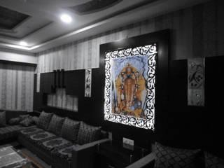 Akriti Creation by Akriti Creation