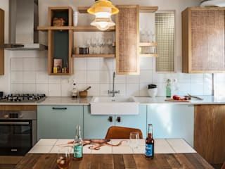 Bloomint design Kitchen