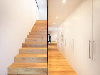 درج تنفيذ Schiller Architektur BDA,