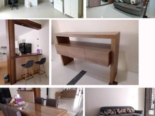 by Nawasanga Architecture