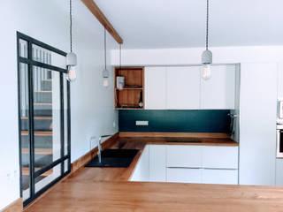 oph lie dohy architecte d 39 int rieur architectes d 39 int rieur bordeaux sur homify. Black Bedroom Furniture Sets. Home Design Ideas