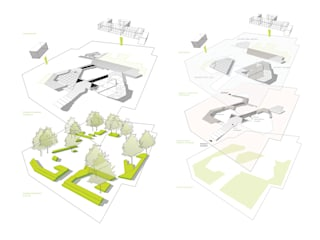 par MOSS Architektura krajobrazu