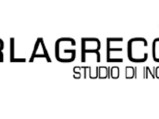 by Studio di Ingegneria Parlagreco