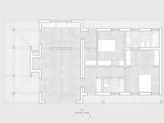 Casa Maltez por PACTOatelier