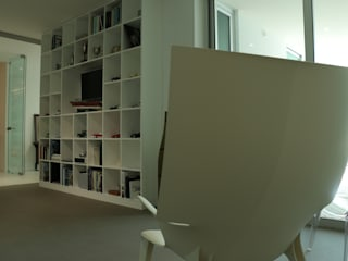 minimalist  by Moderestilo - Cozinhas e equipamentos Lda, Minimalist