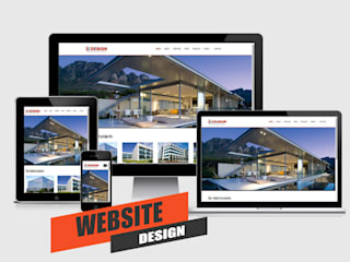 Website Design Company By Yantram Real Estate Digital Branding Agency New York, USA Klasik Klinikler Yantram Architectural Design Studio Klasik