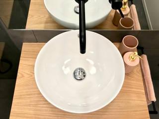Rima Design Ванна кімната