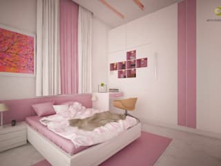 :   by Annotate interiors
