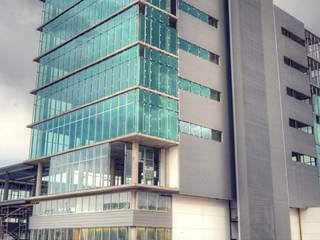 de Dintel arquitectura y construcción Moderno