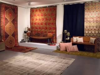 Selam Carpet & Home – Selam Carpet & Home Showroom Fotoğrafı:  tarz