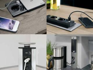 modern  by stil mobil , Modern