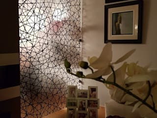 Dintel arquitectura y construcción Підлоги