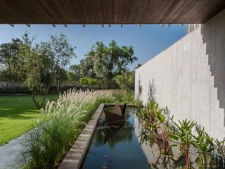 Garden Design Moderner Garten von Ecologic City Garden - Paul Marie Creation Modern