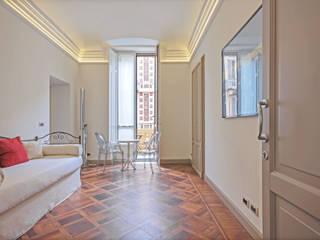 Vivere lo Stile DormitoriosAccesorios y decoración