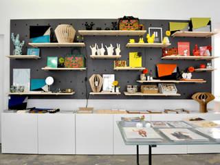 Loja / Galeria: Lojas e espaços comerciais  por Apaixonarte