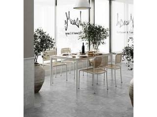 Płytki - Home100.pl: styl , w kategorii  zaprojektowany przez Home100.pl