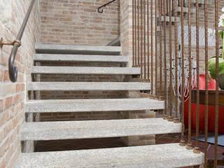Canalmarmi e Graniti snc 飯店 石器