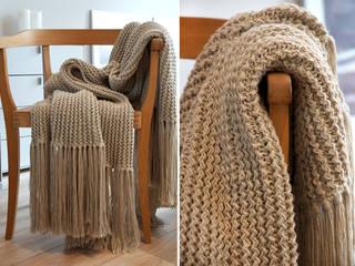 Decken | Blankets:   von Nebelschnecke,Minimalistisch