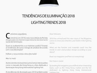 :   por LUZZA by AIPI - Portuguese Lighting Association