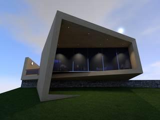 Vista principal:   por wipeout - arquitetura, engenharia e construção, unp, lda