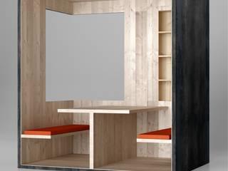 minimalist  by ECOForma, Minimalist
