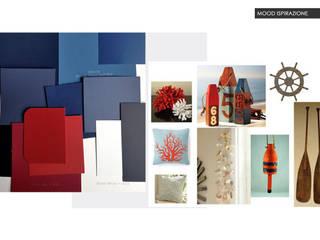 by MmArchi. I Monica Maraspin Architetto