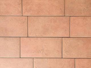 Italgres Outlet Paredes y suelosBaldosas y azulejos Cerámica Rojo