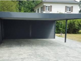 de Schmiedekunstwerk GmbH Moderno