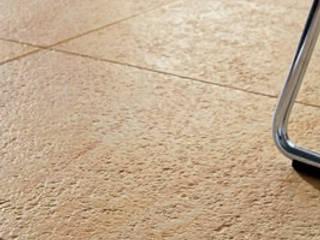 Italgres Outlet Paredes y suelosBaldosas y azulejos Cerámico Acabado en madera