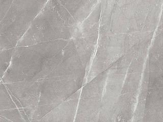 Italgres Outlet Paredes y suelosBaldosas y azulejos Cerámico Gris