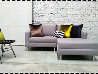 EL MUNDO DEL COJIN Living roomSofas & armchairs