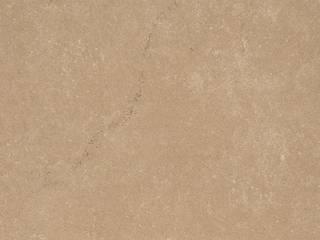 Italgres Outlet Paredes y suelosBaldosas y azulejos Cerámico Beige