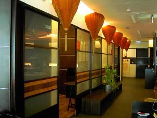de 台中室內建築師|利程室內外裝飾 LICHENG Clásico