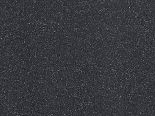 Italgres Outlet Paredes y suelosRevestimientos de paredes y suelos Cerámico Negro