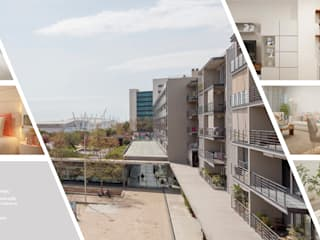 de MTR2 - Arquitectura Design Engenharia Moderno