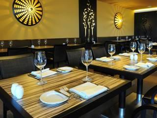 Restaurante: Hotéis  por FAGOTEL