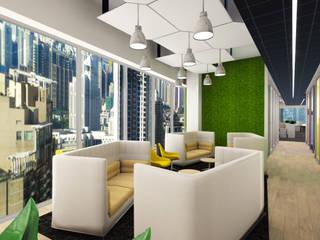 Virtual Reality Companies By Yantram virtual reality development studio - New York, USA Yantram Architectural Design Studio Klasik