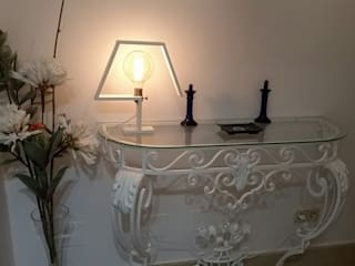 Traditionnel XL:  de estilo  de Lumières Deco
